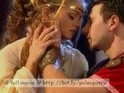 5Cleopatra chunk 1