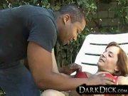 Gabriella banks anal interracial fucking