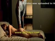 Claire danes ? hot sexy hollywood celebrity nude porn movie