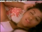 Mallu Actress Devika Sex Scene