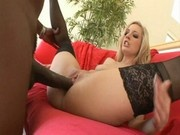 Kylie Reese - Lex On Blondes 6