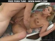 teens-gone-bad-3-precious-video-scene-1-crec NEW