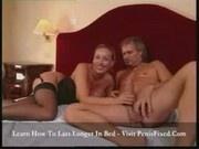 Antonella Del Lago Italian Pornstar Anal Sex Part1