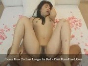 Nagasawa The Asian Slut