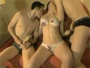 Katrina Kaif in America - Hardcore sex video - Tube8.com