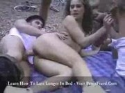 Draghixa Laurent Butt Banged Bicycle Babes Part2