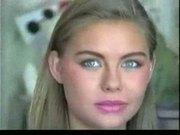 Miss russia 2006 porn