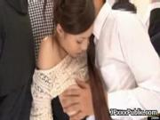 Public Sex Japan - Sexy japanese teens fuck in public places 22