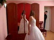 Bride Raped (fantasy)