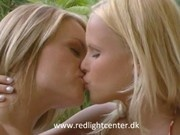 blond lesbians out dore
