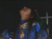 GIGA Heroine violated