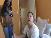 Behind the scenes of Full Streams Ahead with Jada Fire