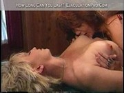 Divina and Ethel - The classic way of female billards -1