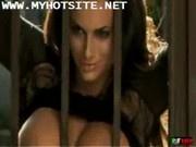 Cristina Del Basso Sex Video