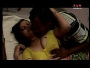 indian mallu desi aunty hot