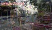 Hayho.net a.g 4 clip4all.part01.r vol 4 01