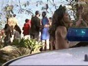Juliana paes topless