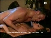 Kimberly Harris - College Sex hot fuck makes you horny