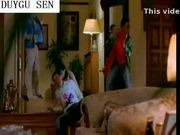 Duygu yu inletiyorlar sex scene celebman