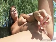 Outdoors Simony Solo