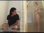 Jem - Stranger of the Toilet