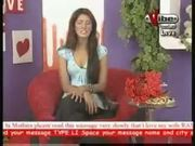 Mathira live sex call-2