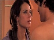 Paola Oliveira 002 Entre Lencois bydino