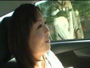 Young Wife Immoral Hot Spring 12 - Nozomi Hazuki (SAMA264) - ZIN3X.COM chunk 1
