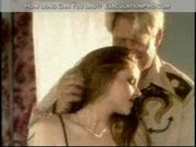 rosalia-flawless sensual love scene