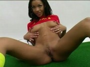 Angola Teen-Pussy Games