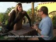 MONICA SWEETHEART PETADA POR MAX CORTES Y ROBERTO MALONE