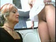 Eusexvideos-grand