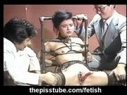fetish movies 2