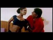 indian hot chick kaamwali maid
