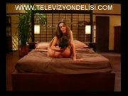 Kama sutra sex technigues turkish video 8