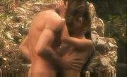 The erotic traveler - 103 - a man and two women kaylani lei