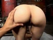 Sasha grey spank202