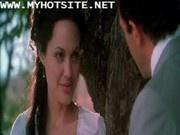 Angelina Jolie Original Sin Sex Video