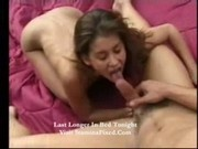 Lee Anna Heart Outdoor Sex