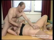 Gemma - German mature sex compliation 1