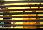 Spycam window