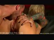 Janine lindemulder-porns like it big (forumadult18.com
