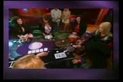 Strip poker - ultimate poker babes