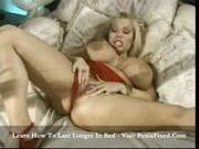 Lovette - Solo Scene