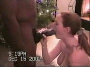 black cock