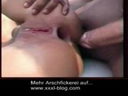 Anal Compilation over one hour assfuck