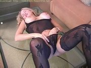 Hot wife rio - room service cumslut cumshot