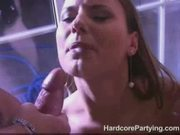 Cumshot compilation 1