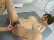 Japanese AV Wakamiya