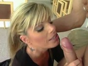 Kristal Summers -CockTaiL-